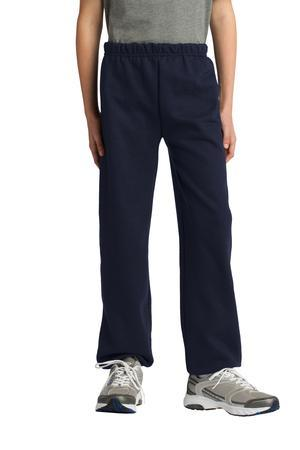 Gildan® Youth Heavy Blend™ Sweatpant. 18200B
