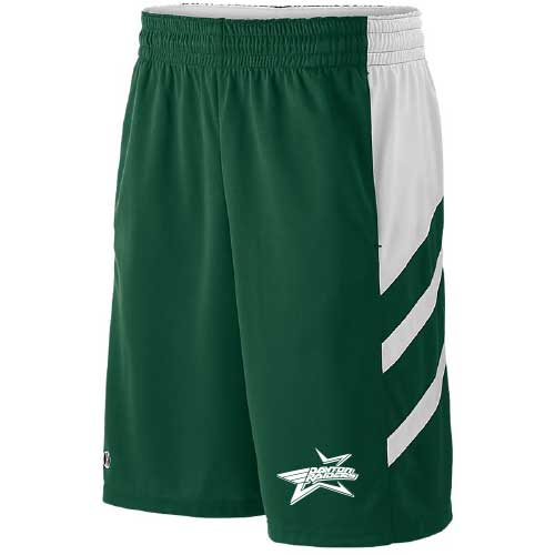 Adult/Youth Helium Short - 3 colors