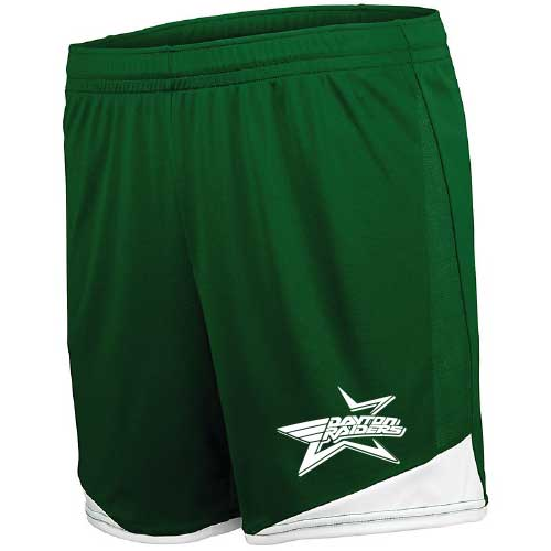 Adult/Youth Unisex Stamford Short - 3 colors