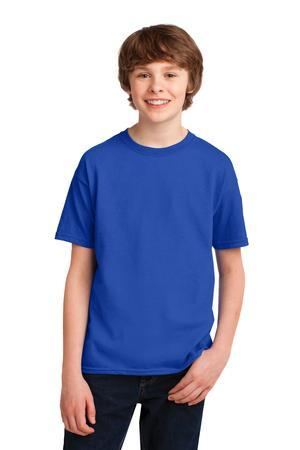 Gildan® Youth Gildan Performance™ T-Shirt. 42000B