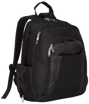 DISCONTINUED Port Authority® RapidPass™ Backpack. BG109