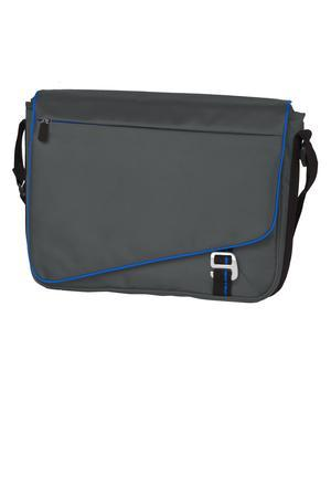 Port Authority® Transit Messenger. BG302