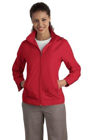 Port Authority® Ladies Successor™ Jacket. L701
