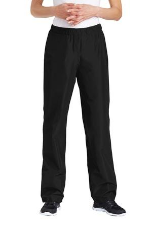 Port Authority® Ladies Torrent Waterproof Pant. LPT333