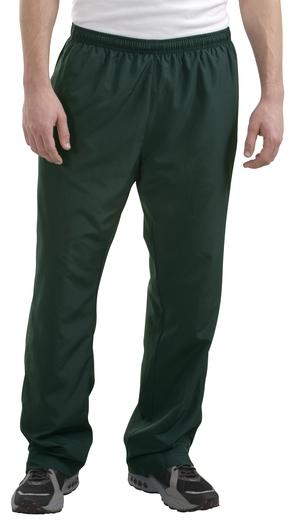 DISCONTINUED Sport-Tek® 5-in-1 Performance Straight Leg Warm-Up Pant.  P712
