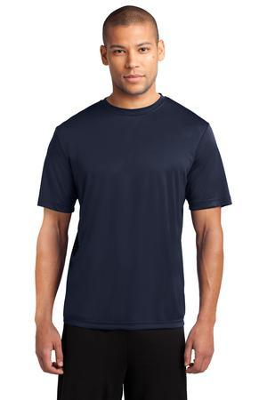 Port & Company® Essential Performance Tee. PC380