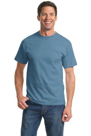 Port & Company® - Tall Essential T-Shirt.  PC61T