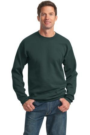 Port & Company® - Classic Crewneck Sweatshirt. PC78