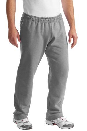 Port & Company® - Classic Sweatpant with Pockets. PC78P