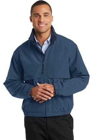Port Authority® Tall Legacy™  Jacket. TLJ764
