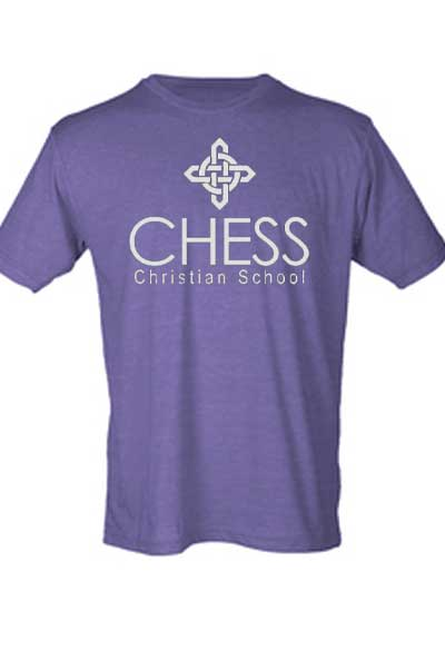 Chess Christian