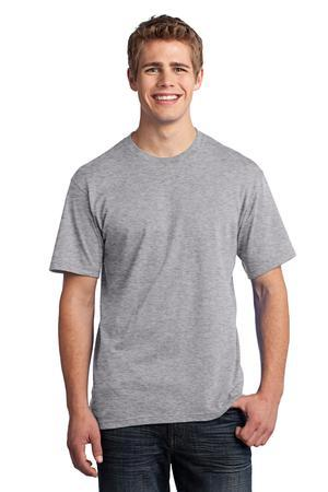 Port & Company® - All-American Tee. USA100